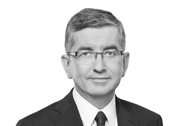 Nie żyje Tomasz Tomczykiewicz