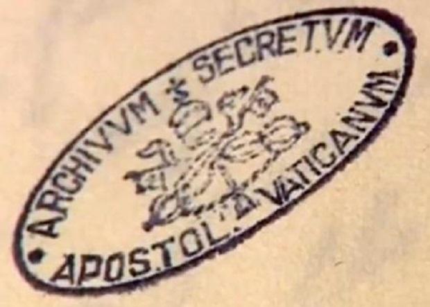 W Watykanie rozpoczęło się śledztwo przeciwko włoskim dziennikarzom