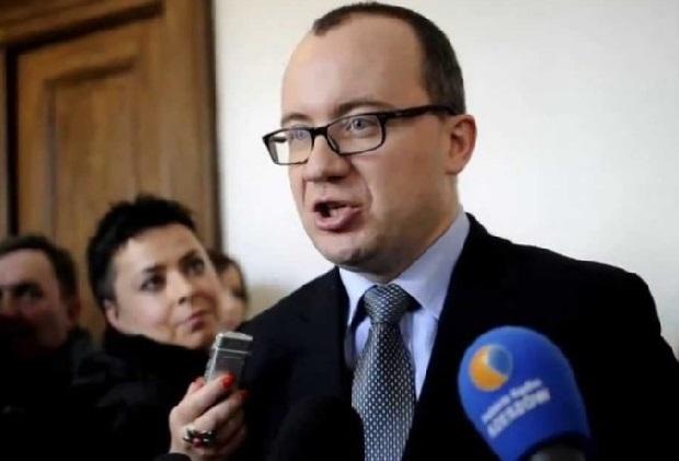 Rzecznik Praw Obywatelskich nie próżnuje…