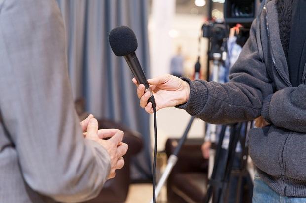 Wulgaryzmy w czeskich mediach