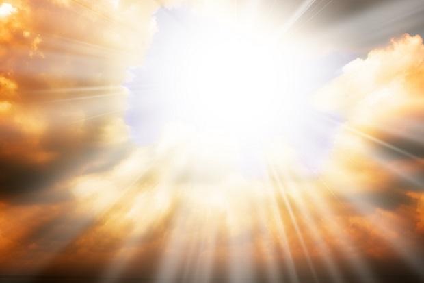 Katolicy modlą się dziś za zmarłych