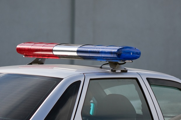12-latek napastował koleżankę w szkolnej toalecie. To nie pierwsze jego problemy