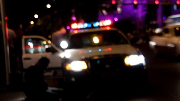 police000