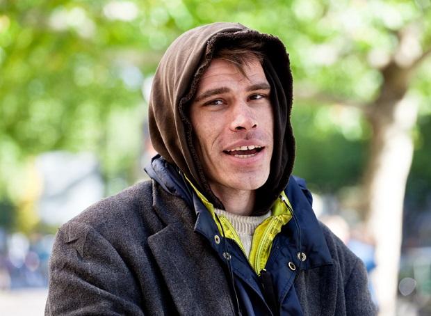 Pierwsze legalne obozowiska dla bezdomnych w Seattle