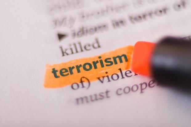 Polski student skazany za terroryzm w Wielkiej Brytanii