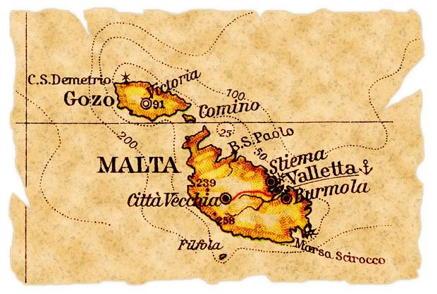 Europosłowie krytykują sytuację na Malcie i mówią o problemach z praworządnością