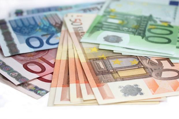 Rzeszów – Zapłacił 2200 euro za fałszywe dokumenty