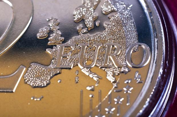 Ponad 50 milionów euro dziennie strat w związku z terroryzmem
