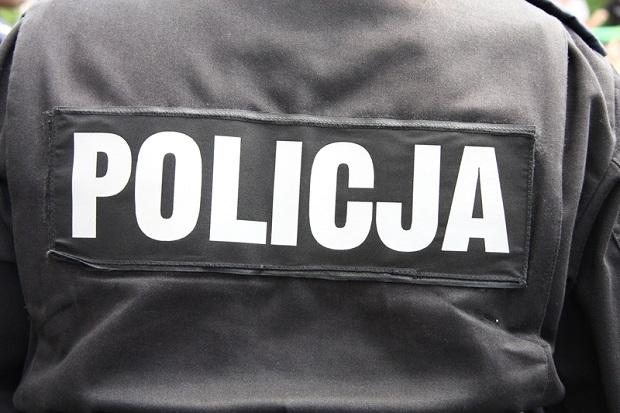 Dwóch mężczyzn usłyszało zarzuty ws. śmierci 21-latka z Ełku