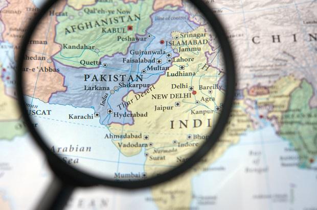 Pakistan nie przyjął swoich obywateli wydalonych z Grecji