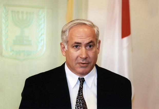 Benjamin Netanyahu: Za zamach w Jerozolimie odpowiada ISIS