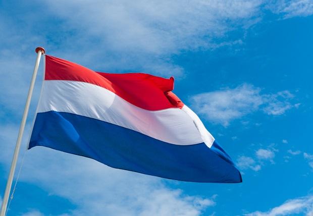 Holandia robi miejsce dla imigrantów
