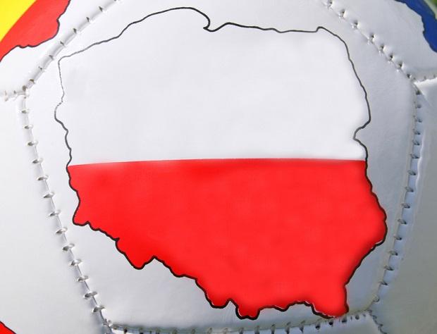 Polska – Czechy we Wrocławiu bez Lewandowskiego, Krychowiaka, Błaszczykowskiego i Fabiańskiego