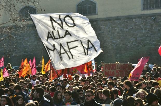 Włochy: Od 2010 roku skonfiskowano majątek mafijny o wartości 30 mld euro