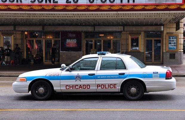 Federalny departament sprawiedliwości przeprowadzi śledztwo ws. chicagowskiej policji