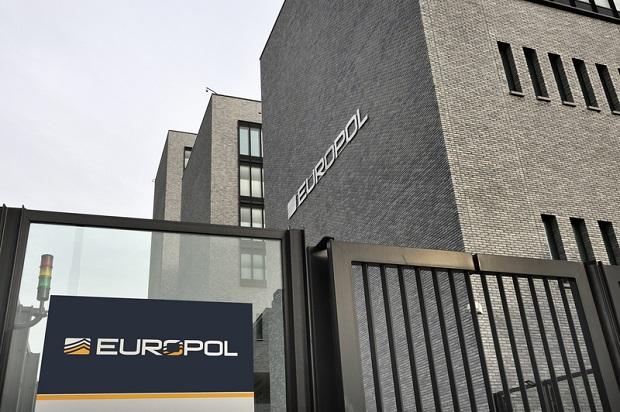 Grecja – Fałszywe paszporty dla dżihadystów