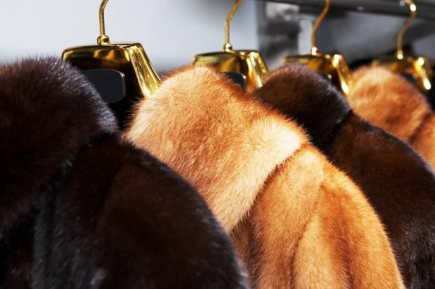 Los Angeles coraz bliżej zakazu sprzedaży futra
