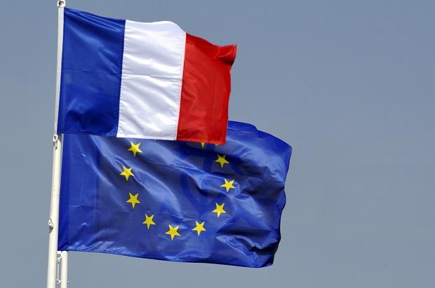 Francja zwróciła się do krajów UE z prośbą o wsparcie w walce z terroryzmem