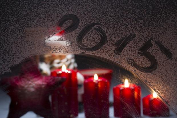 Adwent – w oczekiwaniu na Boże Narodzenie