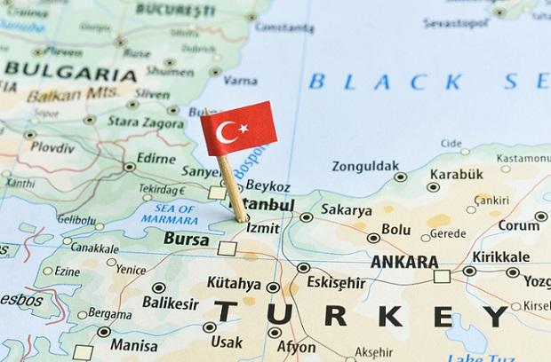 Turcja oczekuje przeprosin od Rosji