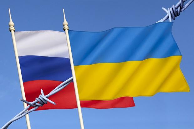 Rosję i Ukrainę nie wiąże już traktat o przyjaźni