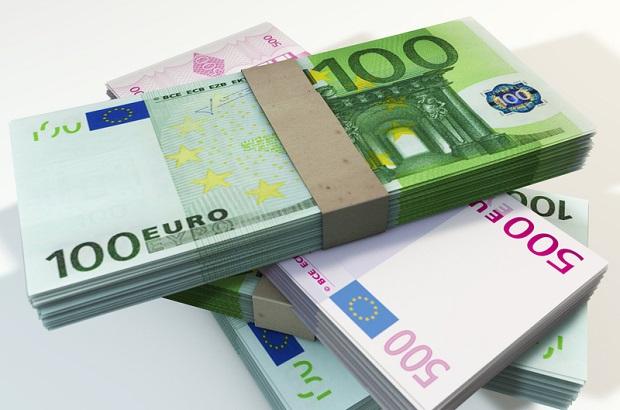 Hiszpania – zwrócono plecak z 68.000 euro