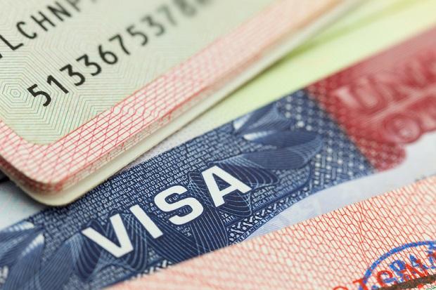 Wizy do USA zniesione jeszcze w tym roku? Decyzja do 30 września