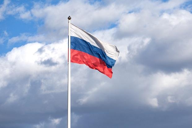 Po wyborach prezydenckich w Rosji i zwycięstwie Putina: Nie będzie nowego otwarcia w relacjach UE z Rosją