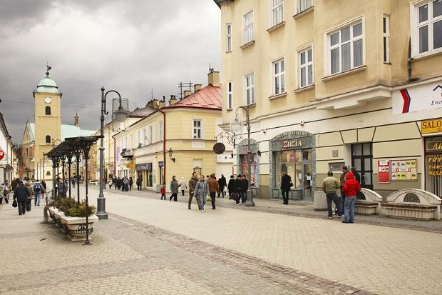Mieszkańcy Podkarpacia – jak bardzo różnią się od reszty kraju?