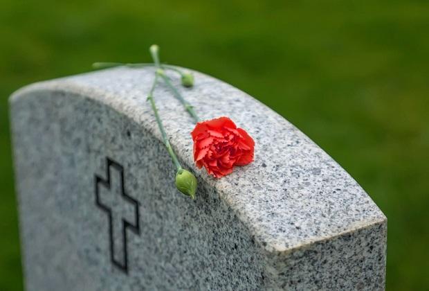 Na Florydzie odkryto zaginiony cmentarz czarnoskórych