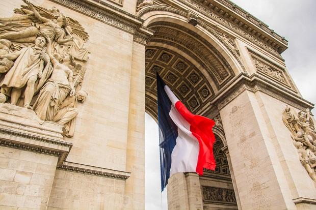 Druga tura wyborów regionalnych we Francji