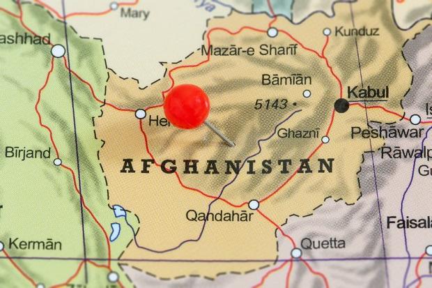 Afganistan: Jeśli nie nadejdzie pomoc z USA, Talibowie wrócą do władzy