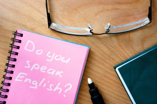 Miła niespodzianka – Polacy świetnie znają angielski !