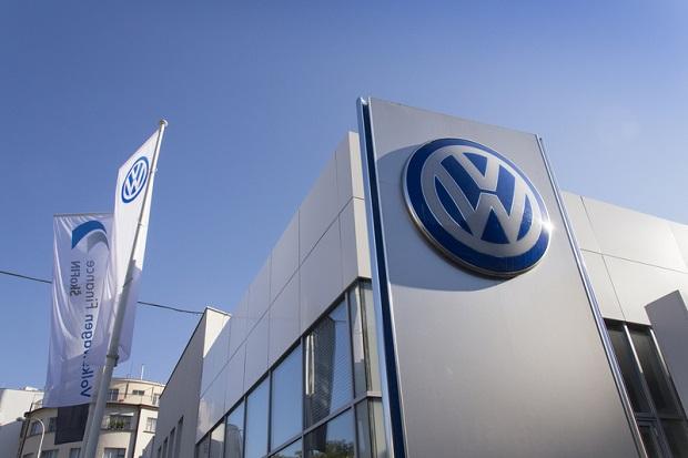 Volkswagen w USA płaci posiadaczom wadliwych aut