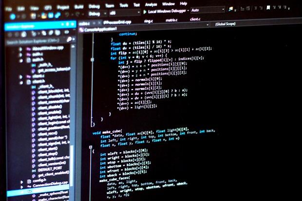 Ataki cybermafii zagrażają firmom na całym świecie