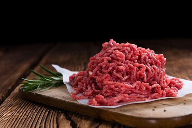 Czechy znoszą o północy kontrole polskiej wołowiny