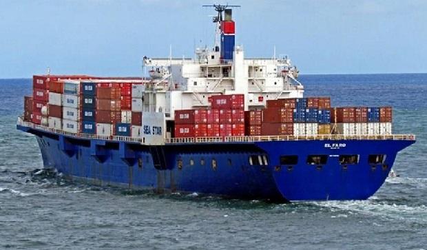 """Zlokalizowano wrak statku """"El Faro"""""""