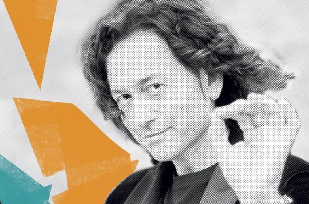 Premiera nowej płyty Piotra Rubika już w listopadzie!
