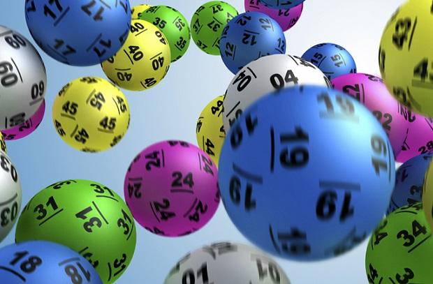 Totalizator Sportowy uruchamia sprzedaż gier Lotto przez internet i aplikację mobilną