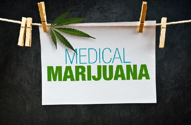 W Illinois rozpocznie się sprzedaż medycznej marihuany