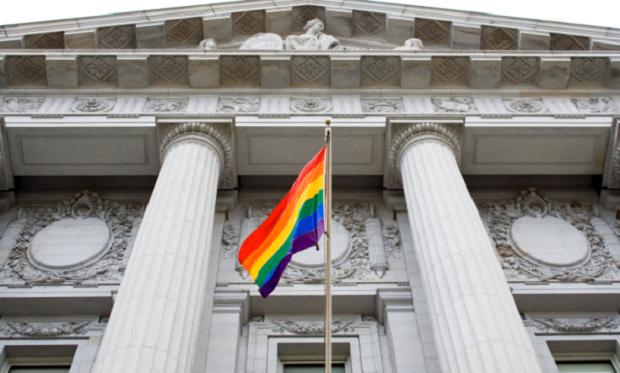 Jaka płeć na prawie jazdy? Transgenderyści walczą o zmianę przepisów w Michigan