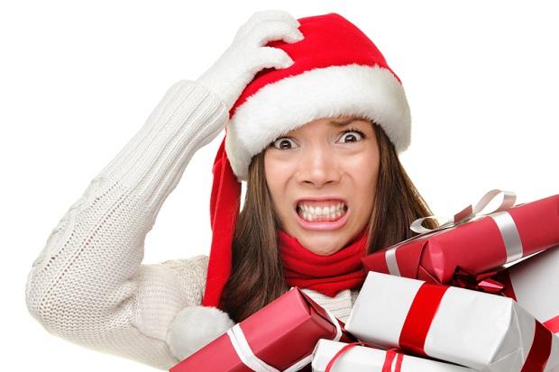 Kredyty świąteczne mogą nas drogo kosztować