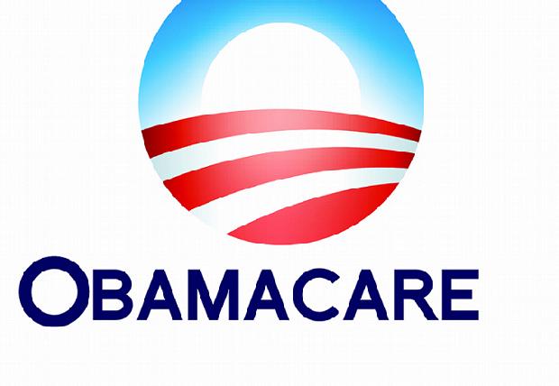 USA: Trump zmienia Obamacare