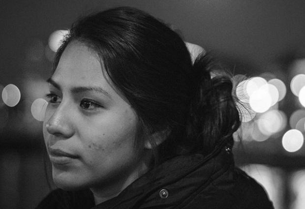 Studentka z Kalifornii zginęła w zamachach w Paryżu