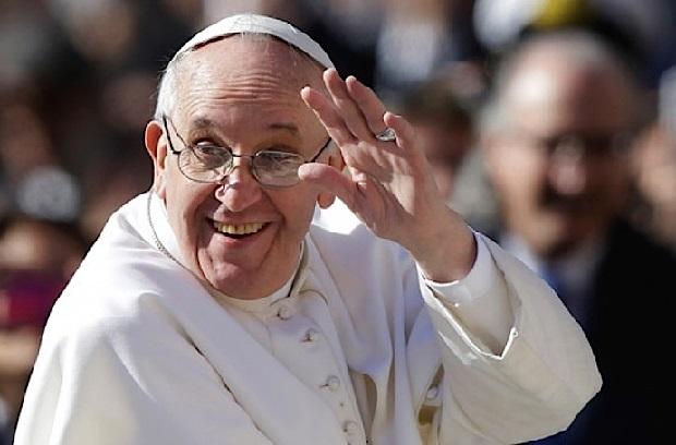 Papież Franciszek zachwycony Polską!