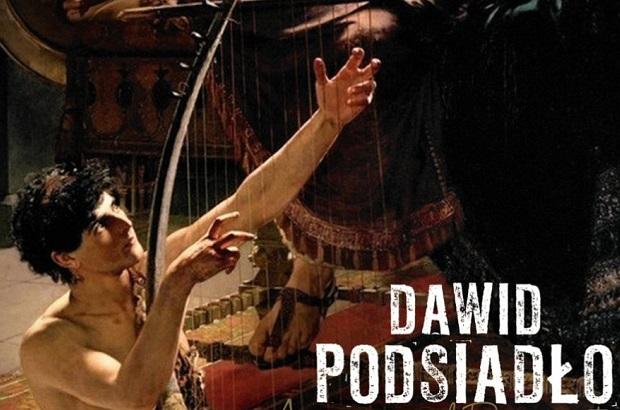 """Najważniejsza i najbardziej wyczekiwana premiera roku! Dawid Podsiadło prezentuje """"Annoyance and Disappointment""""!"""