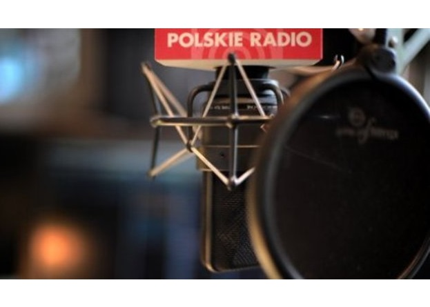 """W wieku 96 lat zmarła aktorka Ludmiła Łączyńska, odtwórczyni """"Wisi"""" w powieści radiowej Matysiakowie"""