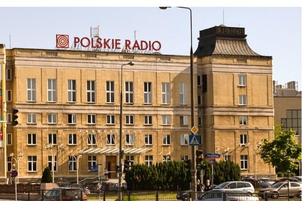"""Ponad tysiąc utworów zgłoszonych do konkursu """"Piosenka na 100"""""""