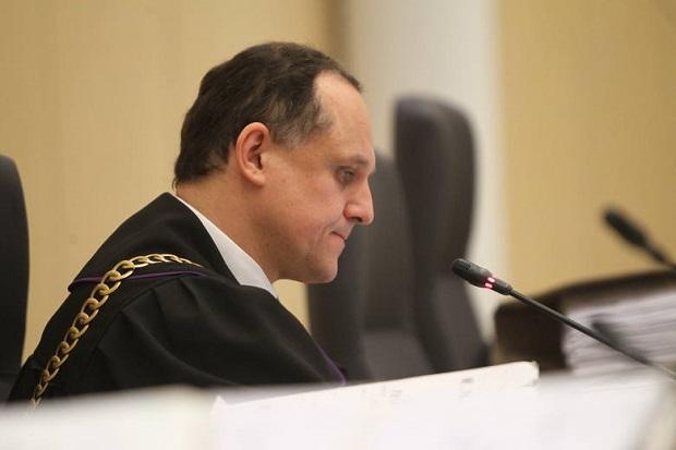 Poznańska afera mieszkaniowa: Falstart procesu ws. gigantycznych oszustw