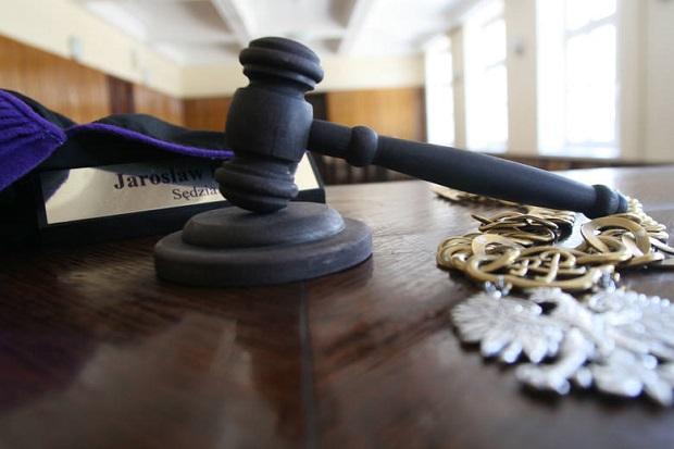 14-letni uczeń był głośny i wulgarny na lekcji. Odpowie przed sądem